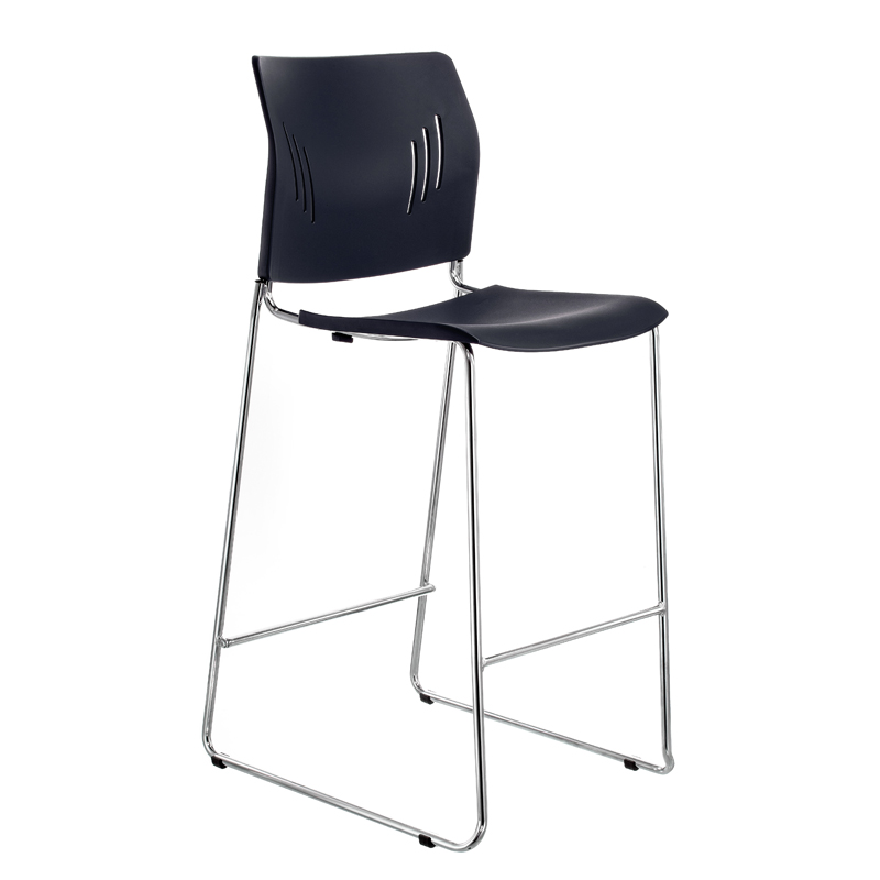 Agenda Plus Stool Series