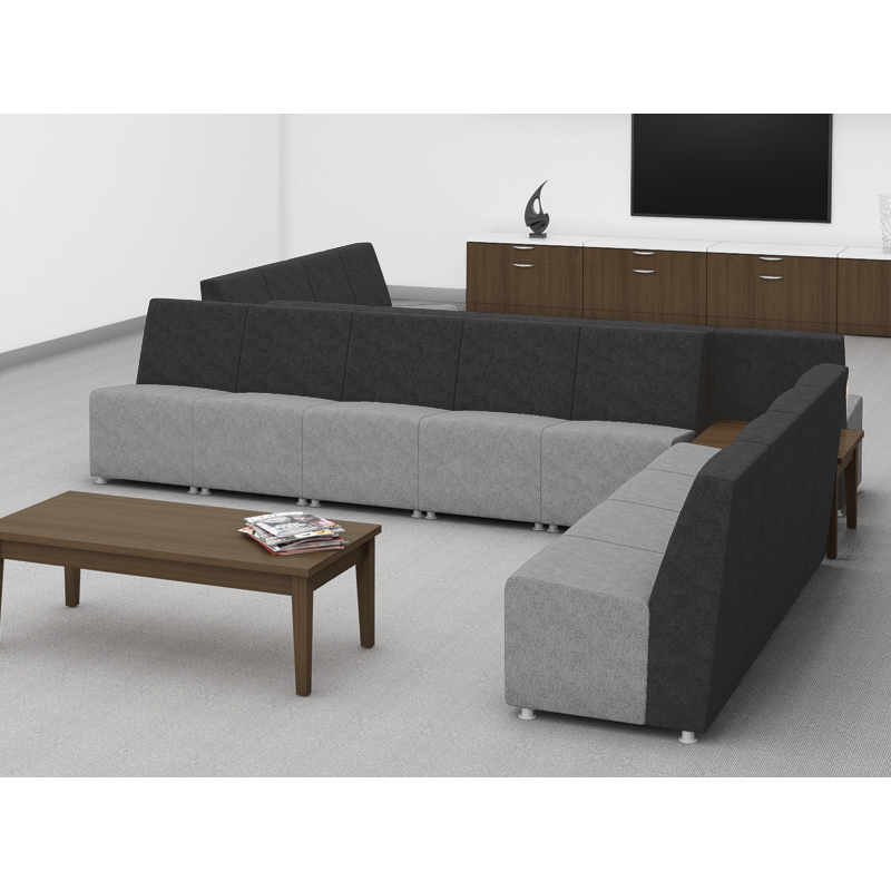 fuse home. HBC Furniture Distributors   Quality Office Furniture in Seattle