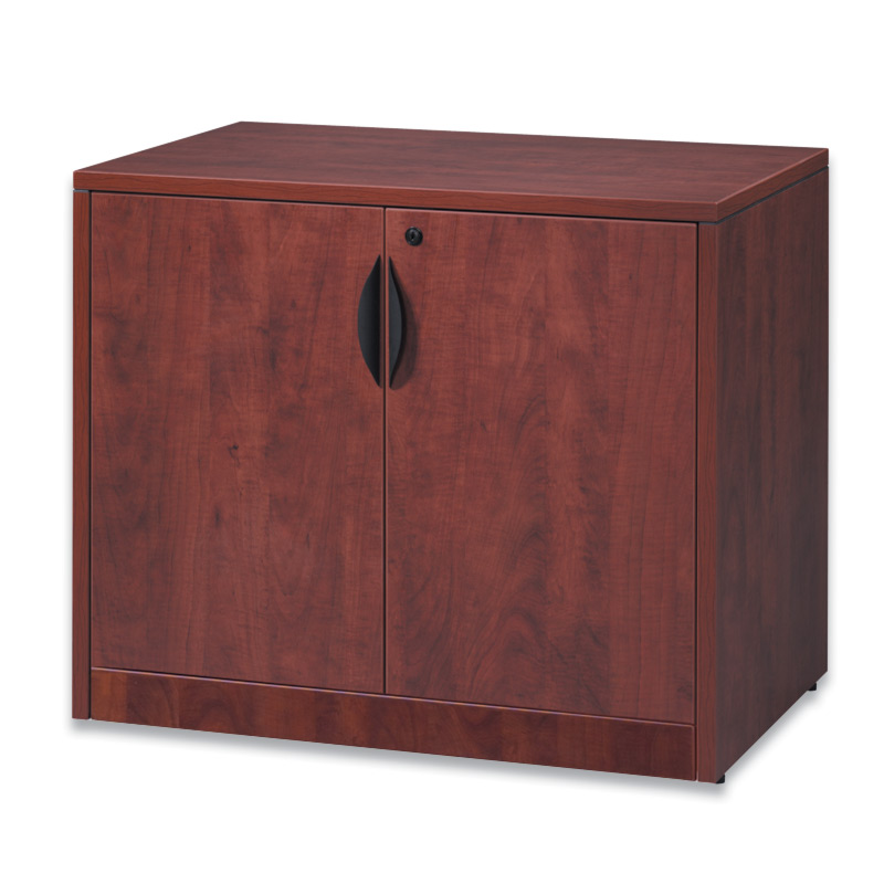 Laminate storage cabinets for Laminate cabinets