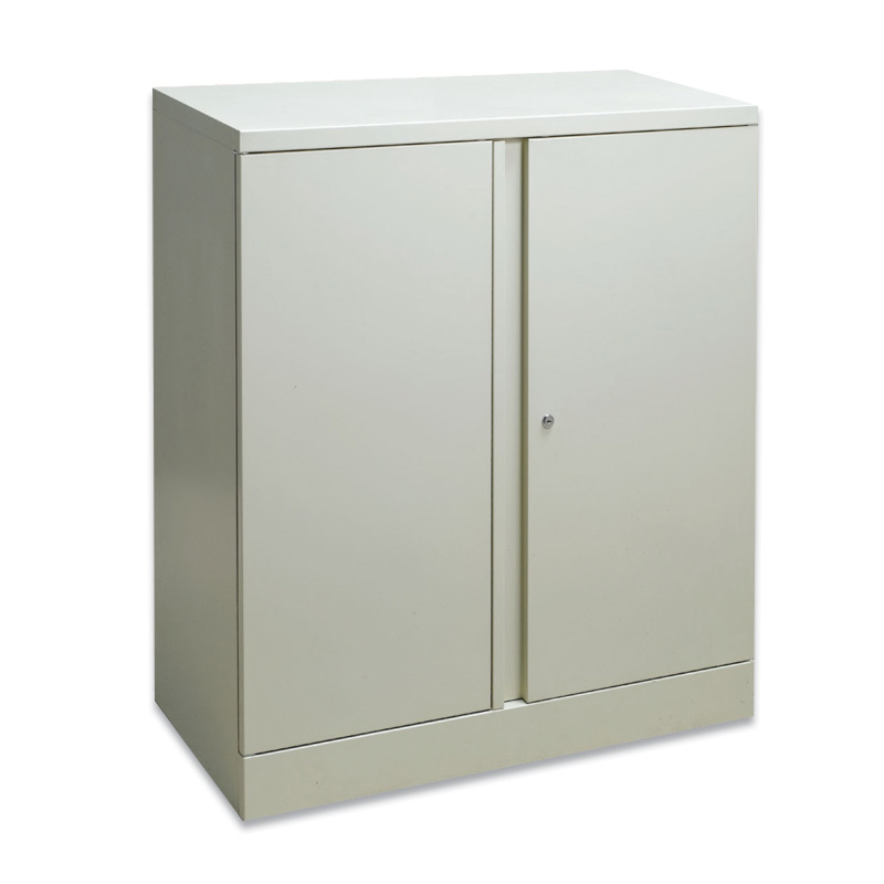 Amazing Metal Storage Cabinets with Doors 800 x 800 · 41 kB · jpeg