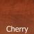 pl cherry