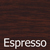pl espresso