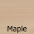 pl maple