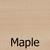 pl maple
