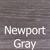 pl newport gray