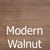 pl walnut