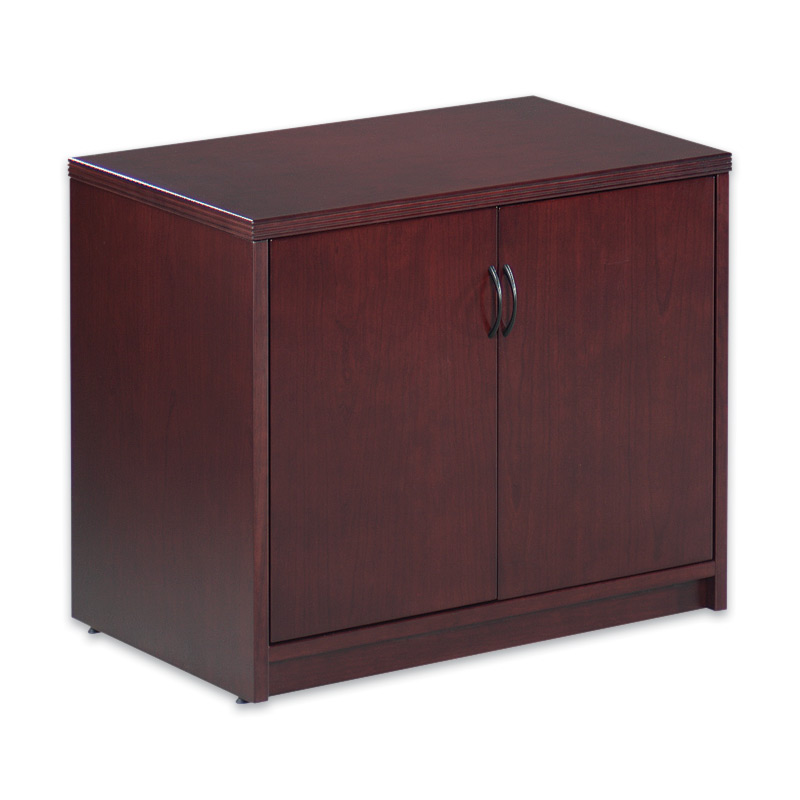 Storage cabinets wooden storage cabinets with doors for Storage in cupboards