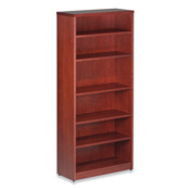 woodbookcases