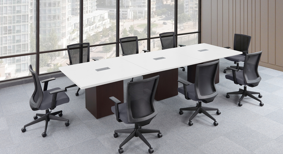HBC Furniture Distributors - Quality Office Furniture in Seattle ...