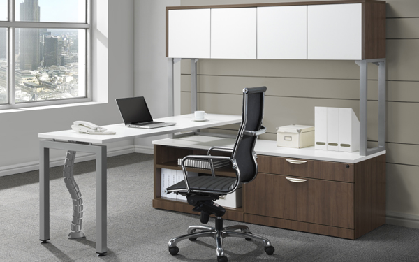 HBC Furniture Distributors Quality Office Furniture In Seattle Portland An
