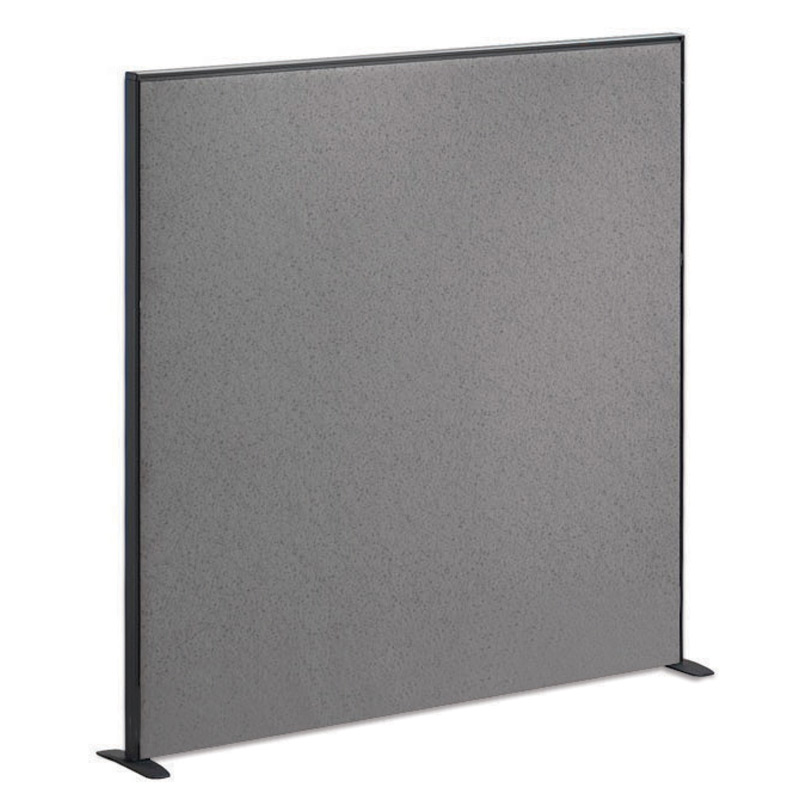 HBC Furniture Distributors